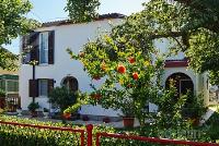 Holiday home 156562 - code 150303 - Apartments Valbandon