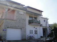 Holiday home 154680 - code 146046 - Apartments Vinisce