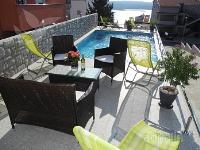 Holiday home 112040 - code 200934 - Apartments Crikvenica