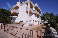 Holiday home 162641 - code 163027 - Apartments Stara Novalja