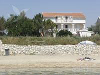 Holiday home 169146 - code 178650 - Houses Kapelica