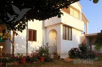 Holiday home 176952 - code 200421 - Valbandon