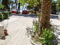 Holiday home 166749 - code 202437 - apartments makarska near sea