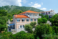 Holiday home 167085 - code 172767 - Apartments Blato