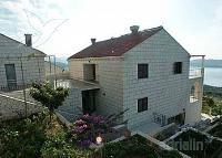 Holiday home 141831 - code 121782 - Apartments Zaton