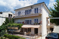 Holiday home 160832 - code 196398 - Novi Vinodolski