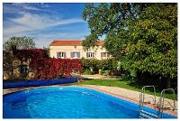 Ferienhaus 174147 - Code 200988 - insel brac haus mit pool