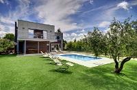 Ferienhaus 179976 - Code 202662 - insel brac haus mit pool