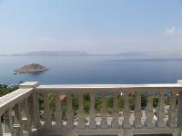 Holiday home 164395 - code 166660 - Sveti Juraj