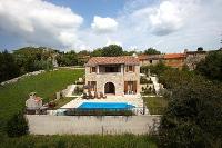 Ferienhaus 179454 - Code 201006 - insel brac haus mit pool