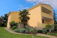 Ferienhaus 106462 - Code 6538 - Vantacici