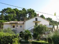 Ferienhaus 113839 - Code 202425 - Zimmer Palit