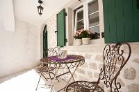 Ferienhaus 169338 - Code 179244 - Haus Krk