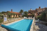 Ferienhaus 179610 - Code 201540 - insel brac haus mit pool