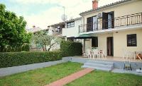Ferienhaus 179553 - Code 201441 - Haus Porec