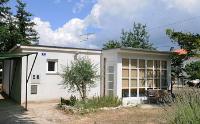 Holiday home 171033 - code 182580 - Houses Banjole