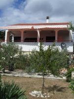 Ferienhaus 179463 - Code 201084 - Haus Mandre