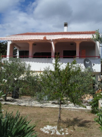 Holiday home 179463 - code 201084 - Houses Mandre