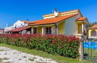 Ferienhaus 179424 - Code 200901 - Haus Liznjan