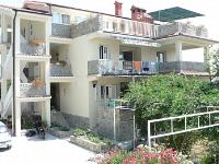 Ferienhaus 104006 - Code 201342 - Ferienwohnung Lopar