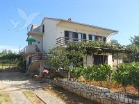Ferienhaus 163485 - Code 164737 - Ferienwohnung Visnjan