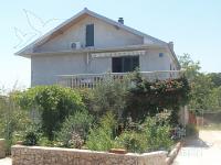 Ferienhaus 162635 - Code 163014 - Ugljan