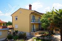 Ferienhaus 173790 - Code 188673 - Ferienwohnung Sveti Petar u Sumi