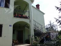 Ferienhaus 152179 - Code 140149 - Ferienwohnung Pomer