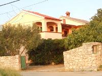 Ferienhaus 177219 - Code 196005 - Ferienwohnung Vrsi