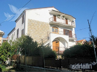 Ferienhaus 141371 - Code 120655 - Sveti Filip i Jakov