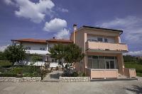 Ferienhaus 104428 - Code 198621 - Lopar