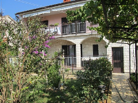 Ferienhaus 105306 - Code 5383 - Pomer