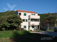 Ferienhaus 179622 - Code 201573 - Zuljana