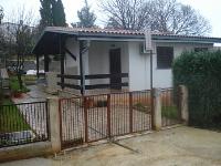 Ferienhaus 141836 - Code 121833 - Ferienwohnung Premantura