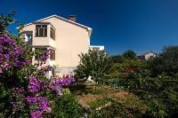 Ferienhaus 140951 - Code 119486 - Ferienwohnung Krk
