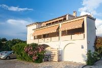 Ferienhaus 156001 - Code 149248 - Ferienwohnung Punat