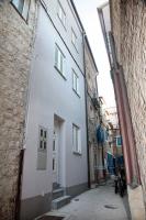 Ferienhaus 178275 - Code 198087 - Ferienwohnung Tribunj