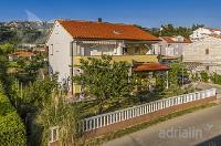 Ferienhaus 179274 - Code 200334 - Palit