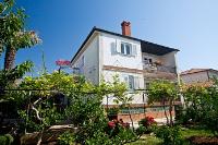 Ferienhaus 175305 - Code 192201 - Ferienwohnung Krk