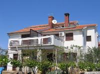 Ferienhaus 140953 - Code 119488 - Ferienwohnung Krk