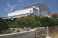 Ferienhaus 179376 - Code 200703 - Kosljun