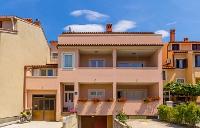 Ferienhaus 173046 - Code 186633 - Ferienwohnung Pula