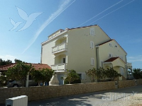 Ferienhaus 178911 - Code 199323 - Vir