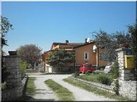 Ferienhaus 140090 - Code 117798 - Valica