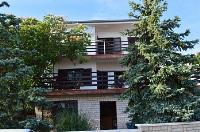 Ferienhaus 131200 - Code 183831 - Novi Vinodolski