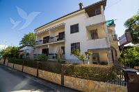 Ferienhaus 155679 - Code 148461 - Porec