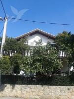 Ferienhaus 179142 - Code 199860 - Ferienwohnung Karlobag
