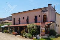 Ferienhaus 140051 - Code 117650 - Ferienwohnung Funtana