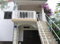 Ferienhaus 162242 - Code 162316 - Zimmer Zdrelac