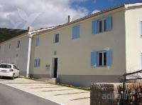 Ferienhaus 171609 - Code 183738 - Cres